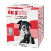 Omniotic 100 Ml