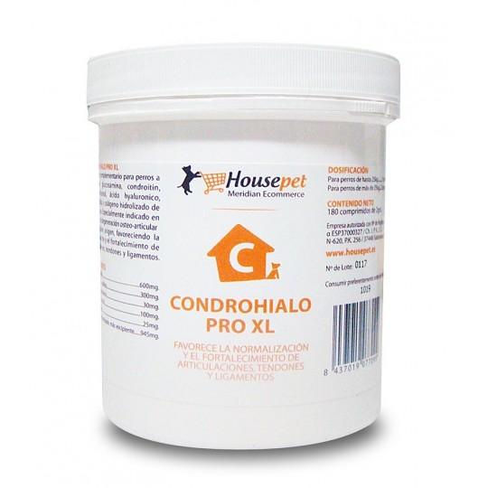 CondroHialo Pro XL Housepet