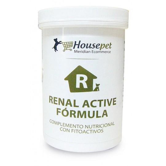 Renal Active Fórmula Housepet