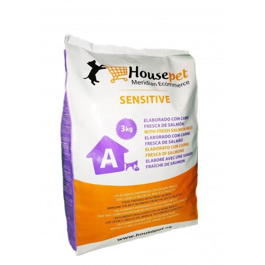 Alimento-Sensitive-Housepet