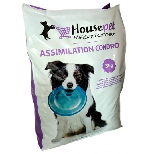 alimento-assimilation-condro-housepet