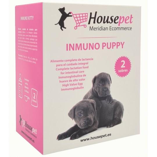 leche-maternizada-para-perros-inmuno-puppy-140-gr