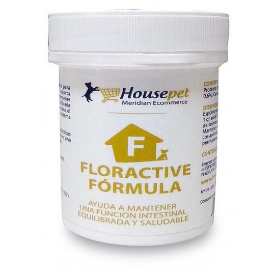 Floractive Fórmula Housepet
