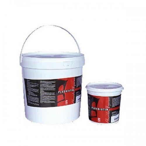 Plusbiotin 1 kg