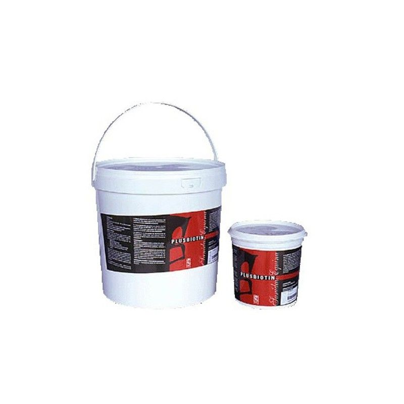 Pino Plusbiotin 1 kg