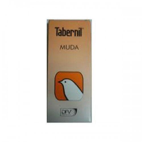 DFV Tabernil muda 20 ml.