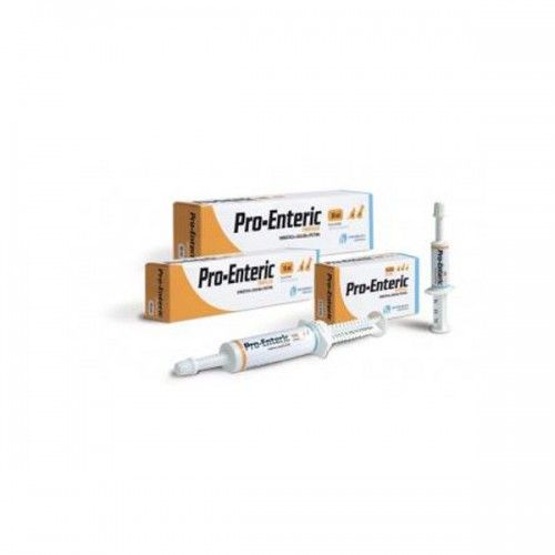 Pro-enteric triplex 30 mls