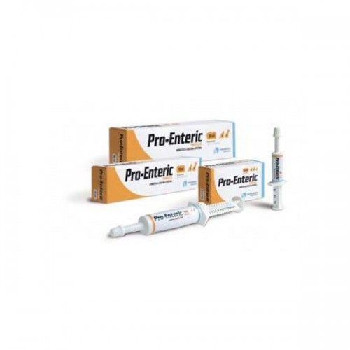 Bioiberica Pro-enteric triplex 15 mls
