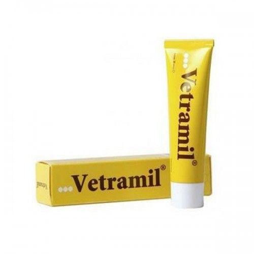 Fatro Vetramil pomada cicatrizante 30 gr