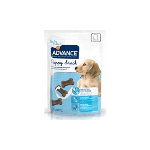 Advance puppy snack 150gr