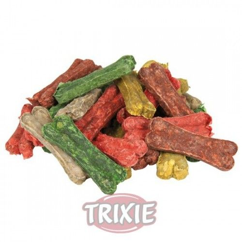 Trixie hueso munchy 6 g/5cm
