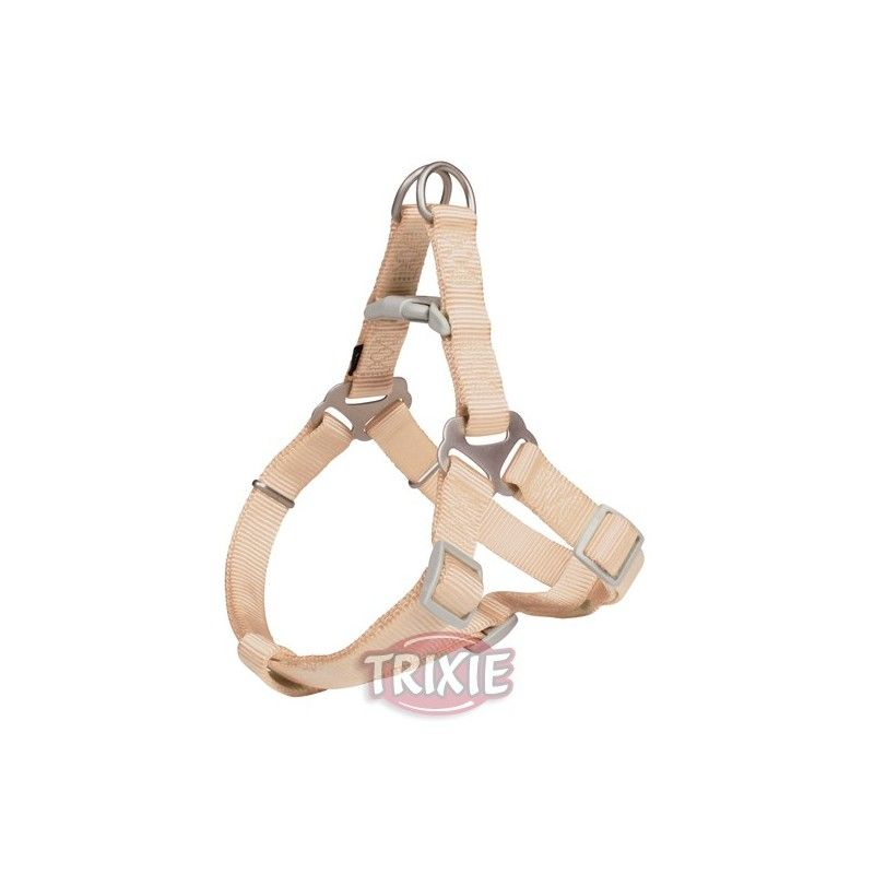 Trixie petral premium, s, 40-50 cm/15 mm