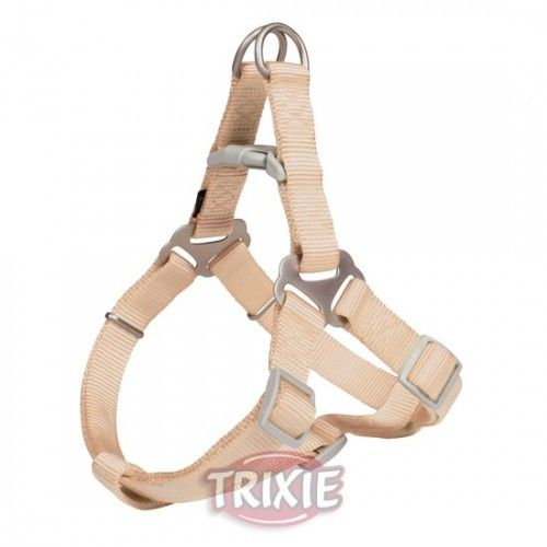 Trixie petral premium, m, 50-65 cm/20 mm