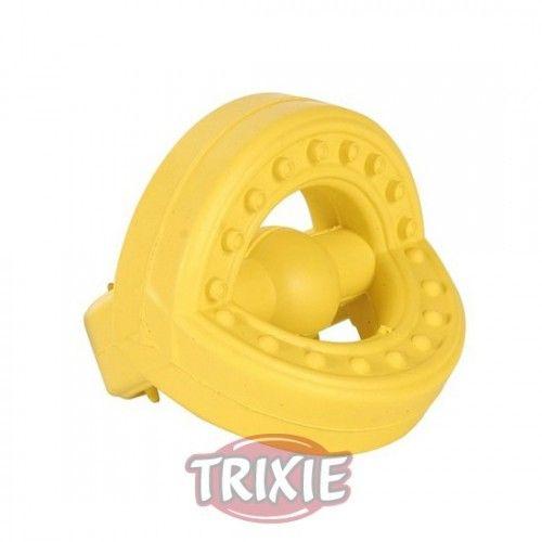 Trixie mordedor training dummy