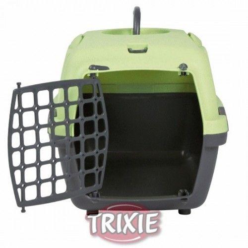 Trixie transportín i, 48x32x31cm