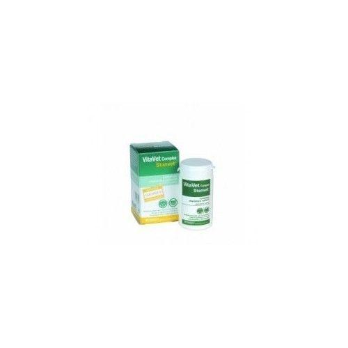 Vitaminas, Energizantes y Aceites