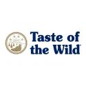 Pienso TASTE OF THE WILD