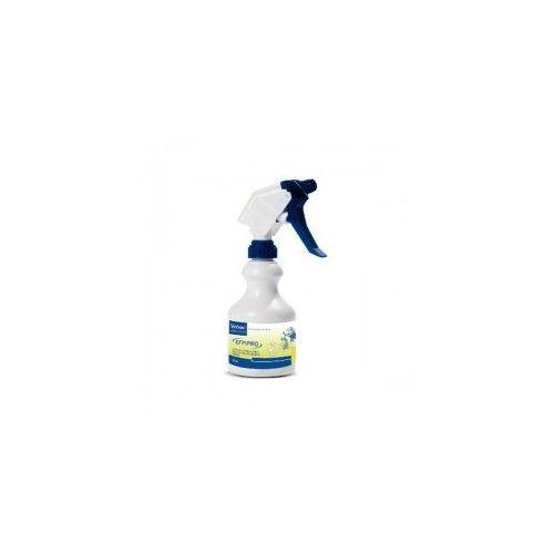 Antiparasitarios en Sprays