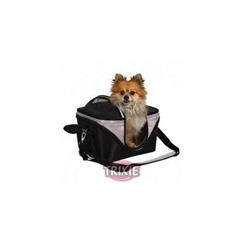 Accesorios para perros, todas los tamaños - Mascotas y Accesorios