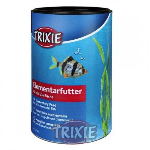 Comida para peces - Mascotas y Accesorios