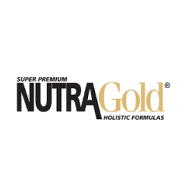 Pienso NUTRA GOLD