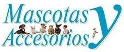 Mascotasyaccesorios.com