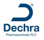 Dechra